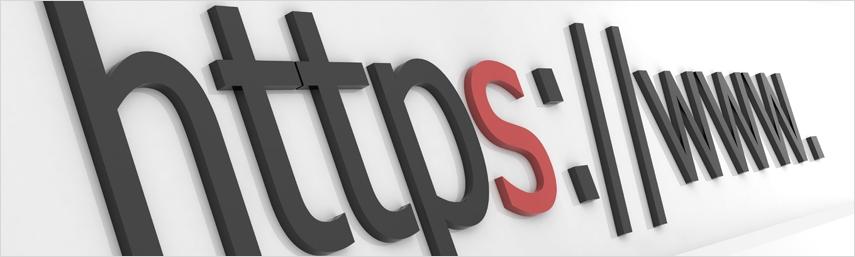 Indexarea pe Google va favoriza paginile HTTPS